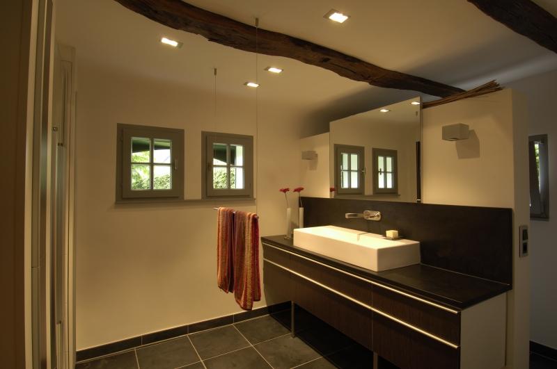 Badplanung aachen badrenovierung aachen baddesign aachen for Bad italienisches design