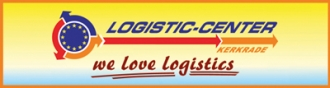 Logistic-Center-Kerkrade
