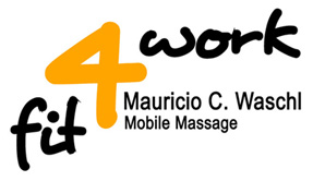 fit4work - Mobile Massage Aachen