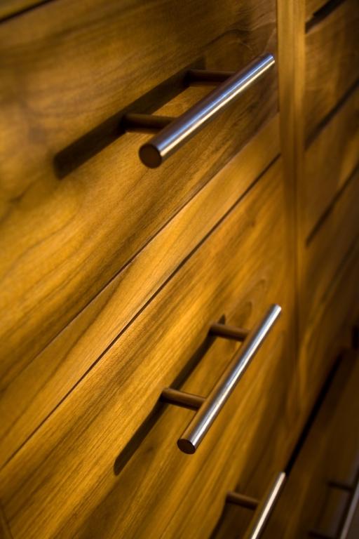 m belbau und reparaturen aus aachen regiogen empfehlungen aus der region. Black Bedroom Furniture Sets. Home Design Ideas