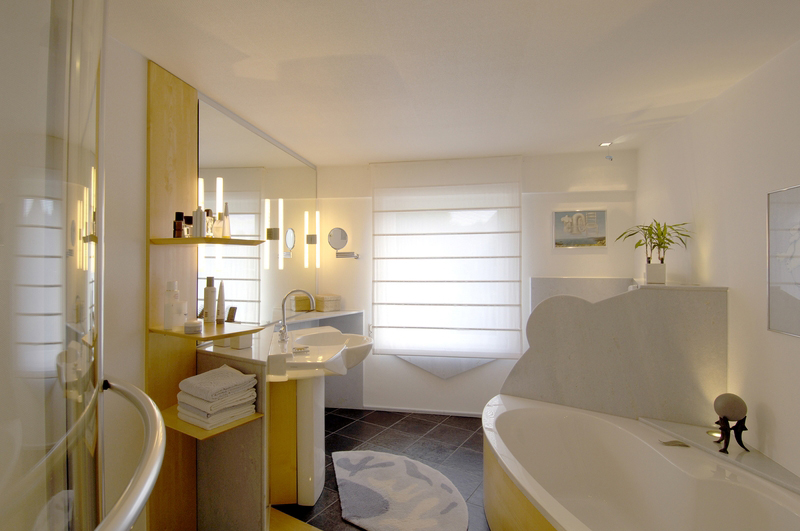 badplanung aachen badrenovierung aachen baddesign aachen badplanung monschau badrenovierung. Black Bedroom Furniture Sets. Home Design Ideas