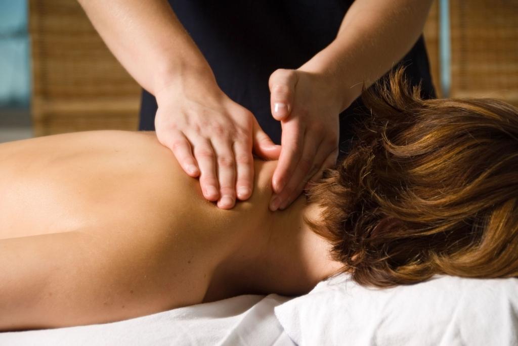 sexkino aachen massage emmendingen